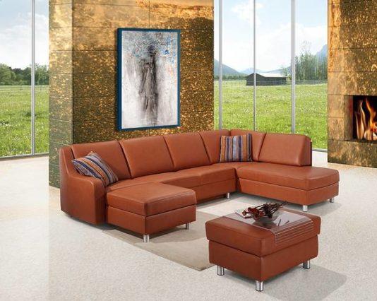 products 3062911382 Möbelhaus Dresden - Möbel Röthing