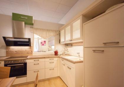 Küche Global  55.190