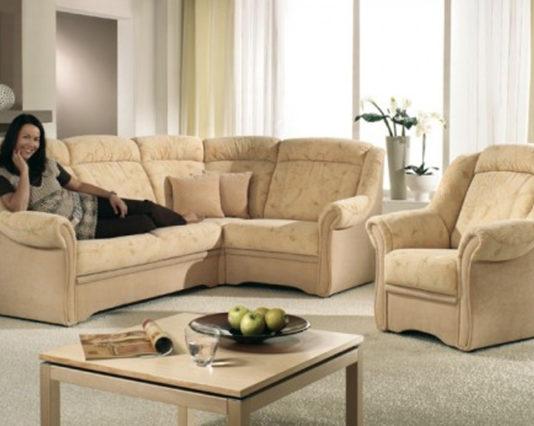 products dietsch sofa bernau braun 800 Möbelhaus Dresden - Möbel Röthing