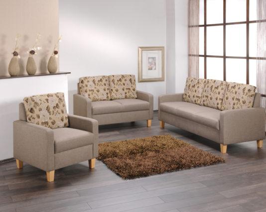 products gehlen sofa bozen grau 800 Möbelhaus Dresden - Möbel Röthing