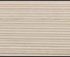 Holzdekor Coimbra Esche geschroppt