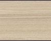 Holzdekor Coimbra Esche