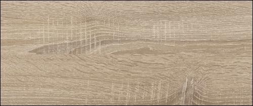Holzdekor Sonoma Eiche