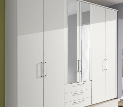 products nolteg schrank horizont4500 polarwei  800 Möbelhaus Dresden - Möbel Röthing