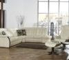 products oelsa sofa andorra weiss 800 Möbelhaus Dresden - Möbel Röthing