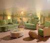 products oelsa sofa rattan chiasso gruen 800 Möbelhaus Dresden - Möbel Röthing