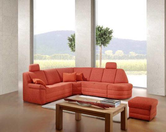 products prisma orange Möbelhaus Dresden - Möbel Röthing