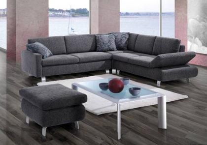 Sofa-Sedda-Club-grau