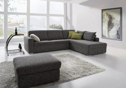 Sofa-Sedda-Impuls-grau