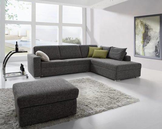 products sedda sofa impuls hocker stoff grau 800 Möbelhaus Dresden - Möbel Röthing
