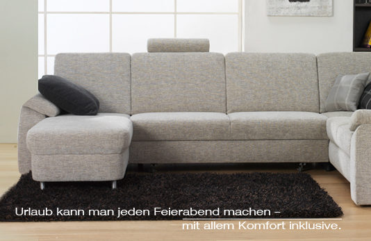products tangram 9001 platin 1 Möbelhaus Dresden - Möbel Röthing