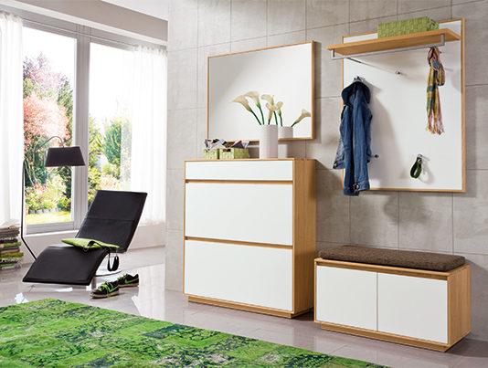 products v100 set12 Möbelhaus Dresden - Möbel Röthing