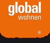 Global Wohnen