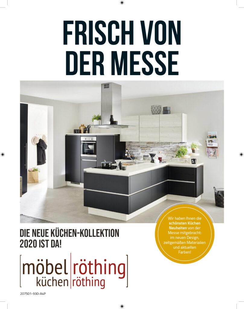 1 1 Möbelhaus Dresden - Möbel Röthing