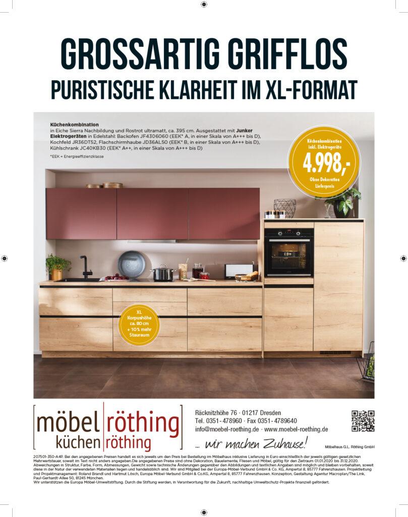 1 12 Möbelhaus Dresden - Möbel Röthing