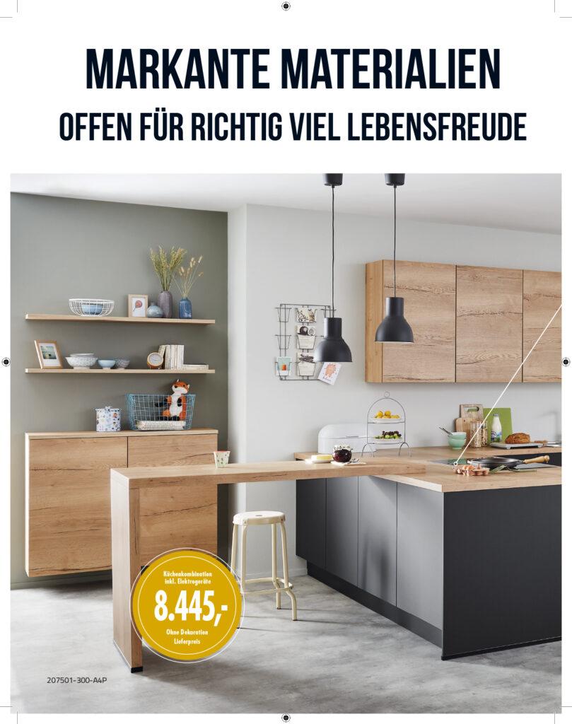1 2 Möbelhaus Dresden - Möbel Röthing