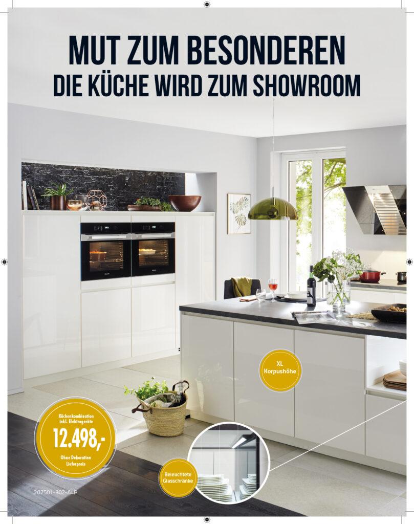 1 4 Möbelhaus Dresden - Möbel Röthing
