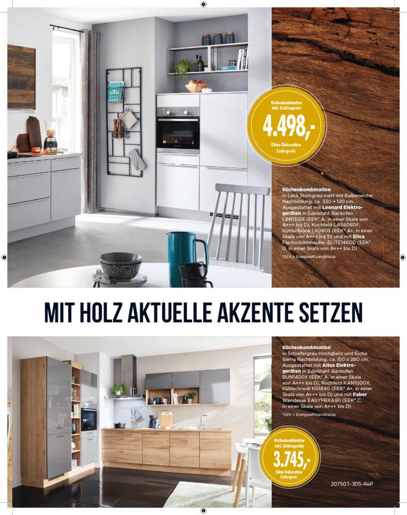 1 7 Möbelhaus Dresden - Möbel Röthing