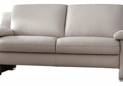 2-Sitzer Sofa EM 6700