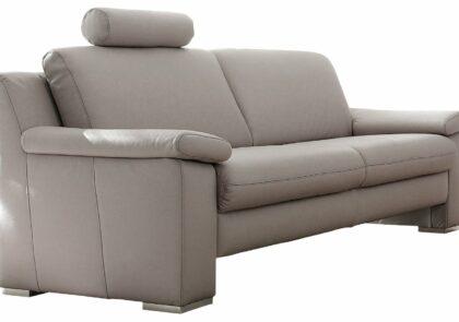 3-Sitzer Sofa  EM 6700