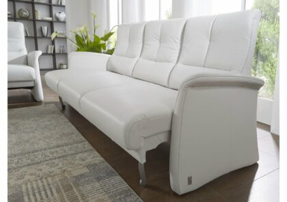 3-Sitzer Sofa EM Basel-Lausanne