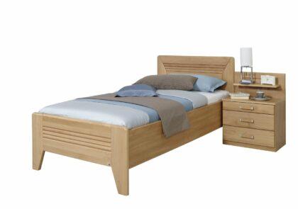 Komfortbett EM 1040